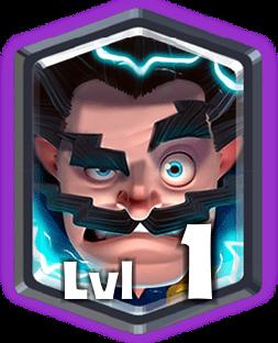 electro_wizard Level 1
