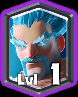 ice_wizard Level 1