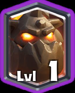 lava_hound Level 1