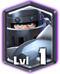 mega_knight Level 1