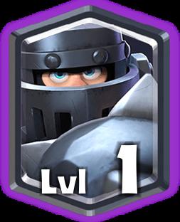 mega_knight Level 1