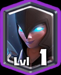night_witch Level 1