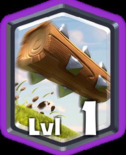 the_log Level 1
