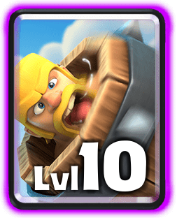barbarian_barrel Level 10