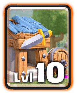 barbarian_hut Level 10
