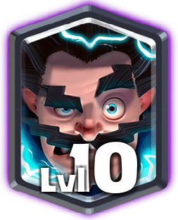 electro_wizard Level 10