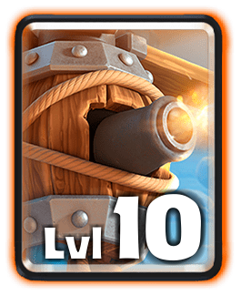 flying_machine Level 10