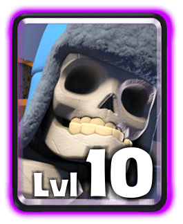 giant_skeleton Level 10