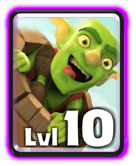 goblin_barrel Level 10
