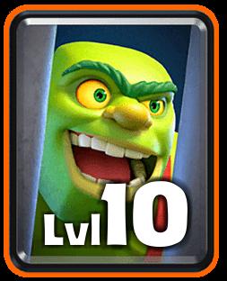 goblin_cage Level 10
