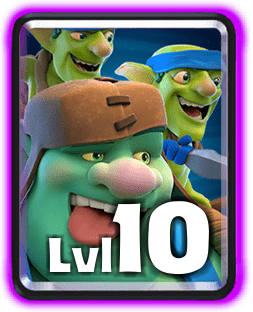 goblin_giant Level 10