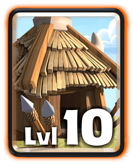 goblin_hut Level 10