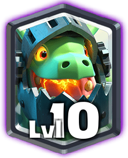 inferno_dragon Level 10
