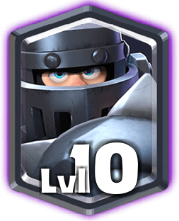mega_knight Level 10