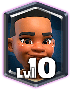 ram_rider Level 10