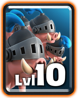 royal_hogs Level 10