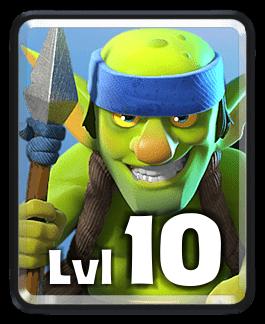 spear_goblins Level 10