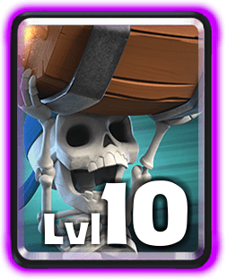 wall_breakers Level 10