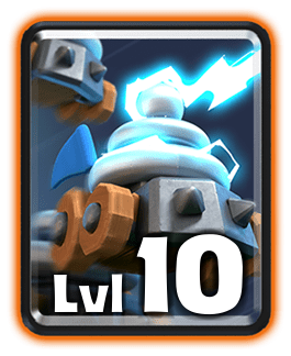 zappies Level 10
