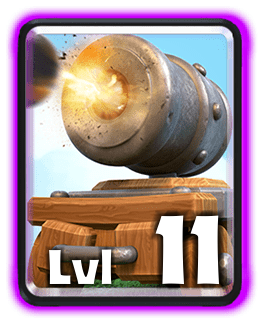 cannon_cart Level 11