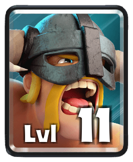 elite_barbarians Level 11