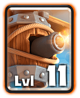 flying_machine Level 11