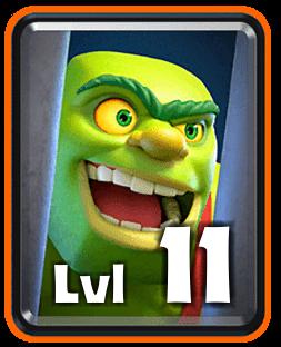 goblin_cage Level 11