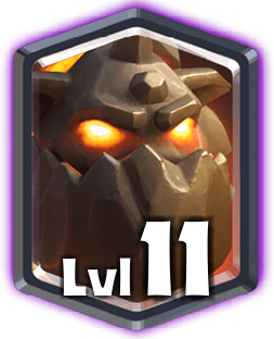 lava_hound Level 11