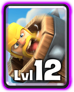 barbarian_barrel Level 12