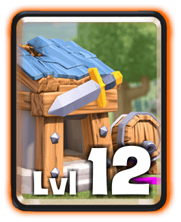 barbarian_hut Level 12