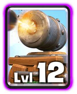 cannon_cart Level 12