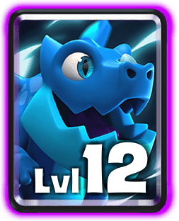 electro_dragon Level 12