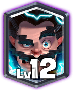 electro_wizard Level 12