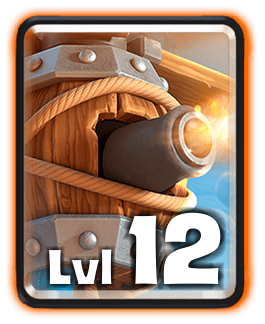 flying_machine Level 12