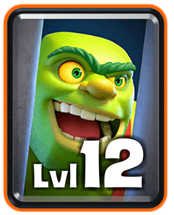 goblin_cage Level 12