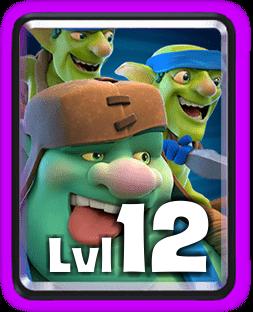 goblin_giant Level 12