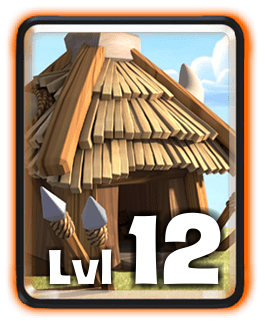 goblin_hut Level 12