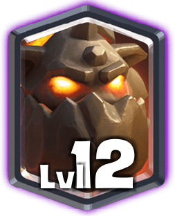 lava_hound Level 12