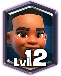 ram_rider Level 12
