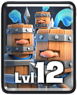 royal_recruits Level 12