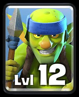 spear_goblins Level 12