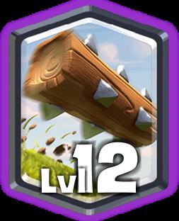 the_log Level 12