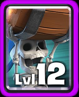 wall_breakers Level 12
