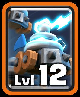 zappies Level 12