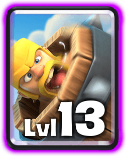 barbarian_barrel Level 13
