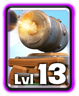 cannon_cart Level 13