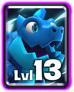 electro_dragon Level 13
