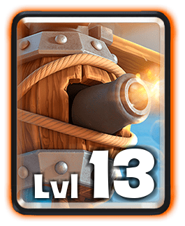 flying_machine Level 13