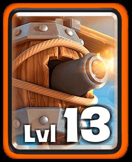 flying_machine Level 13