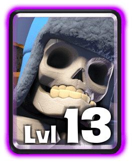 giant_skeleton Level 13
